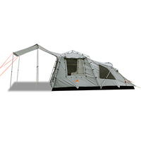 OzTent Oxley 7 Lite