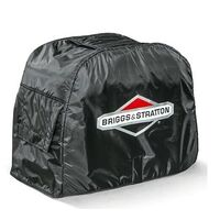 Briggs & Stratton Cover to suit 2200W & 2400W Inverter Generator