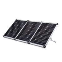 Dometic Portable solar panel PS180A (180 W)
