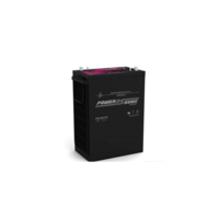 Power-Sonic 6V 312A AGM Deep Cycle Battery