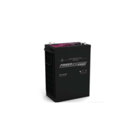 Power-Sonic 6V 390A AGM Deep Cycle Battery