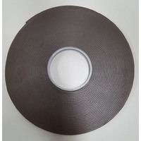 Solar 4 RVs Roll of Very High Bond (VHB) Double Sided Tape