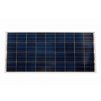 Victron 115W-12V Poly Solar Panel