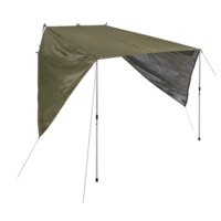 Dometic Multifunction 4WD Rooftop Tent Awning