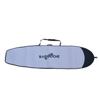 Bariloche 3.7m Stand Up Paddle Board Carry Bag