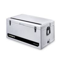 Waeco|Dometic| COOLICE 86L ROTOMOLD ICEBOX