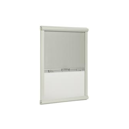 Dometic S7 R01 double cassette blind, 1350 x 520 mm
