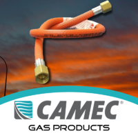 Gas Products