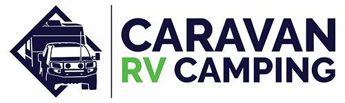 Caravan RV Accessories & Spare Parts Online Australia